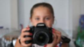 blondinette-camera.JPG