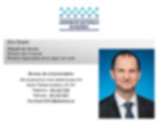 Député_Girard_Carte_professionelle_2019.