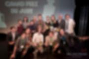 GF FF17 prix jury groupe.JPG