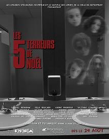 Repentigny 2018 1 - 5 terreurs.png