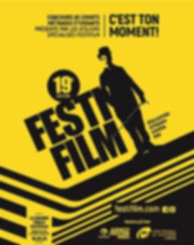 FESTIFILM_AFFICHE 17.75X25.75_FIN.jpg