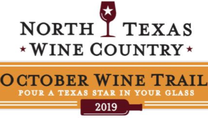 The Dog Days of Summer in North Texas Wine Country