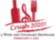 crush 2020 logo.jpg