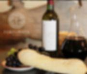 winery_fortunata_thumb_1.jpg