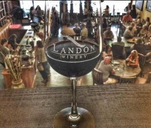 winery_landon_wylie_thumb_1.jpg