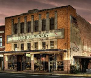 winery_landon_greenville_thumb_1.jpg