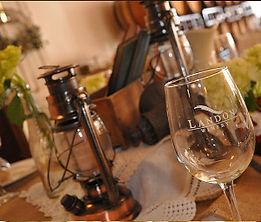 winery_landon_mckinney_thumb_1.jpg