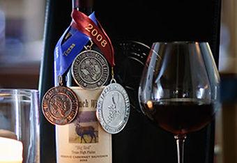 lone_star_wine_cellars_big_red.jpg