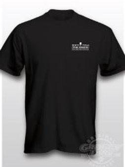 NTWC T-Shirt Size Small