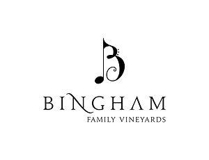 Bingham.jpg