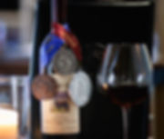 winery_lone_star_wine_cellars_thumb_1.jp