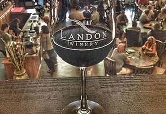 winery_landon_glass.jpg