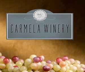 winery_carmela_thumb_1.jpg