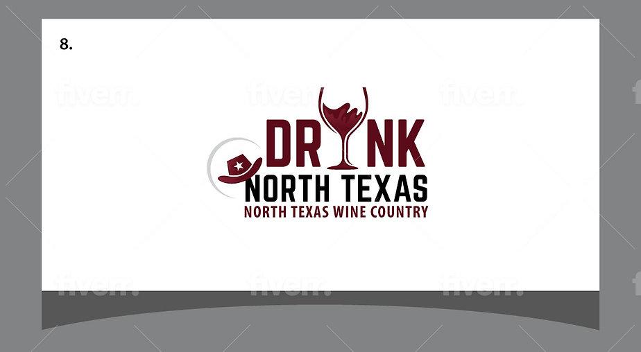 Drink-North-Texas_8.jpg