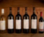 winery_caudalie_crest_thumb_1.jpg