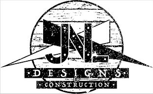 JNL Designs & Construction logo