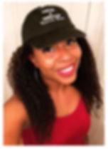 Victoria Renee Hat.jpg
