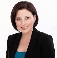 Elan Kaney, Estates, Trusts, Probate and Business Attorney