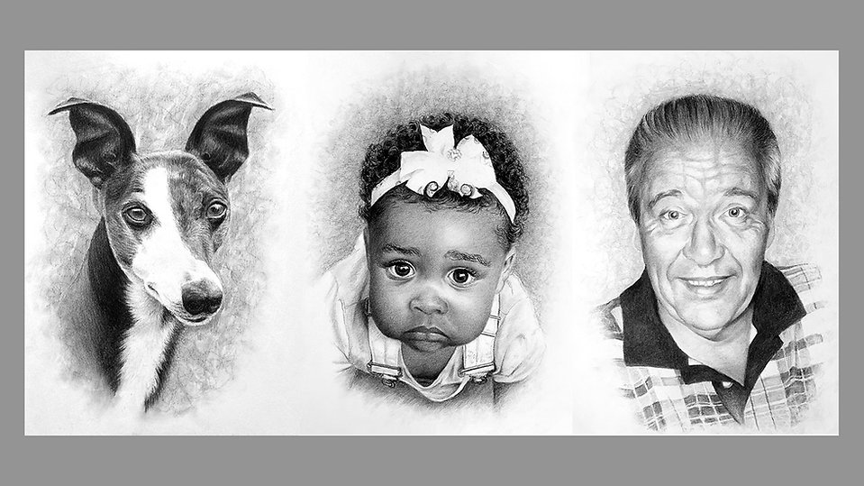 elaine emery art portrait examples.jpg