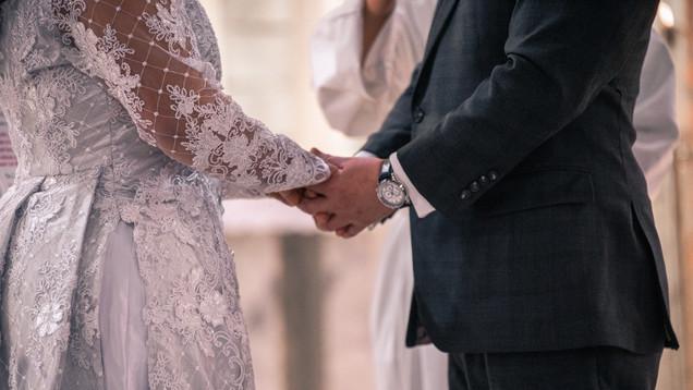 Ceremony (58 of 126).jpg