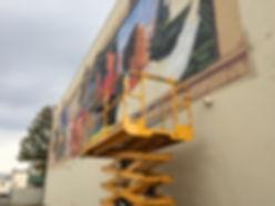 Mural Marcos on 11 16 16.JPG