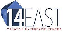 cropped-14East-Logo.jpg