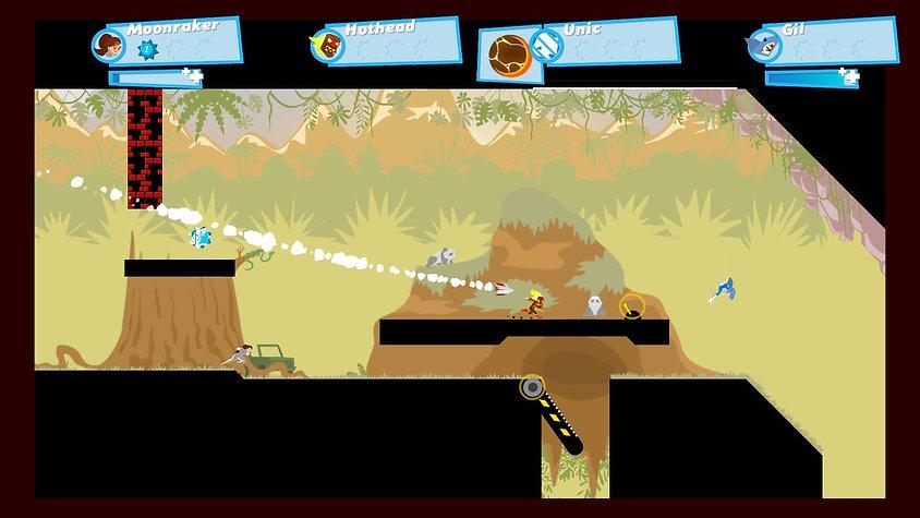 Speedrunners-Review-Screenshot-3.jpg