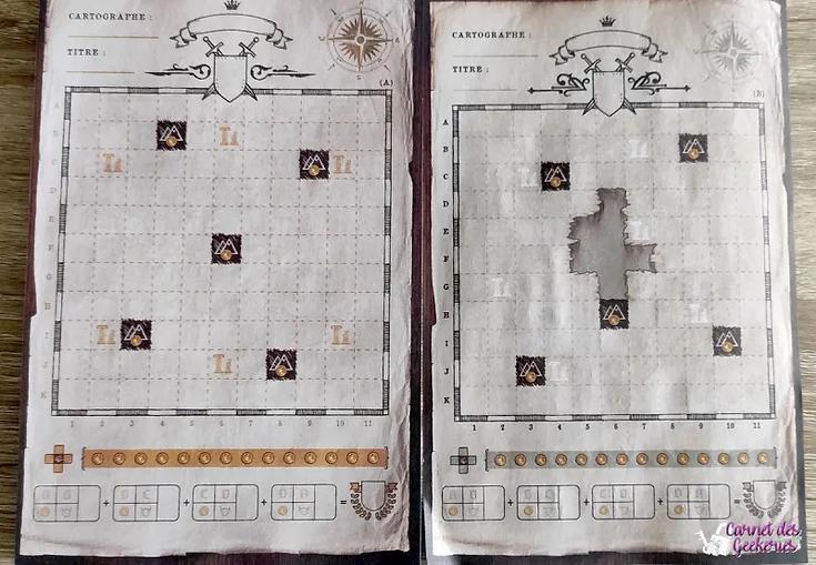 Cartographers-Test-et-avis-Intrafin-Game
