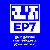 ep7_logo.png