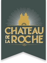 logo_chateau_de_la_roche.png