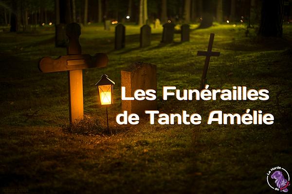 flyer_les_funérailles_de_tante_amélie_
