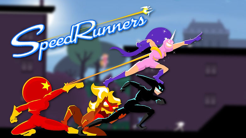 speedrunners-illu.jpg