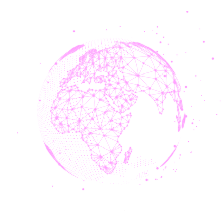 globe low poly.png