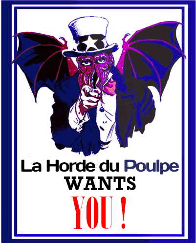 LHDP wants you.png