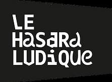 Logo_grand_transparent.png