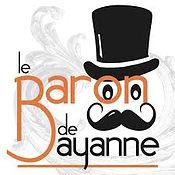logo baron de bayanne.jpg