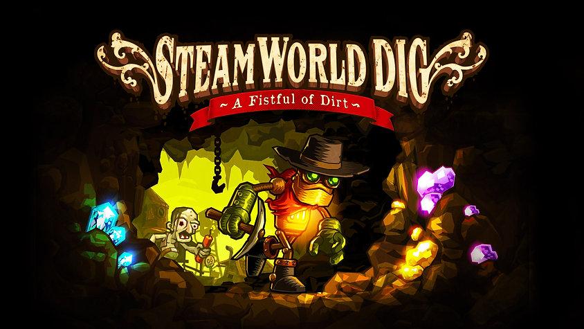 steamworld-dig-switch-hero.jpg