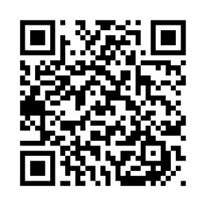 Unitag_QRCode_1564155156163.png