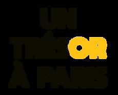 logo-text-big.png