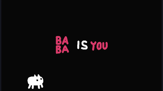 BABA_IS_YOU.webp