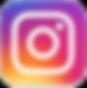 nouveau-logo-instagram_sans_fond.png