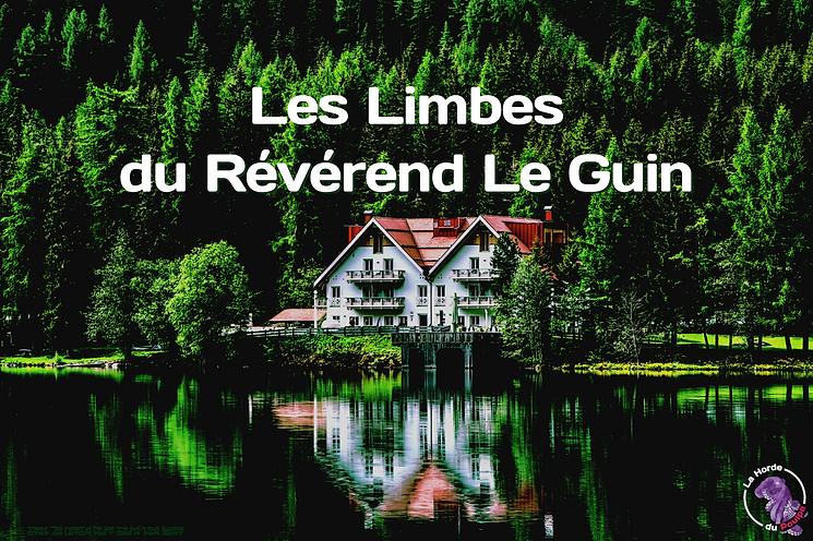 flyer_les_limbes_du_réverend_le_guin_-_