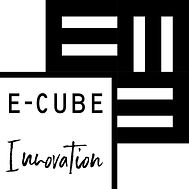 logo_innovation-ecube-N&B2.jpg