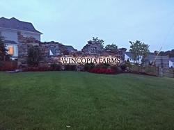 Wincopia Farms
