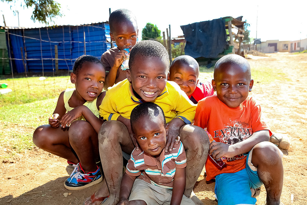 bigstock-Small-Group-Of-Young-African-C-358684802.jpg