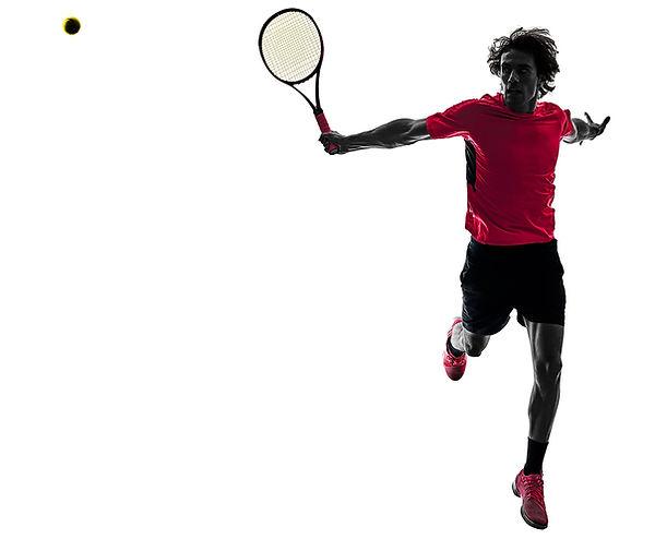 bigstock-one-caucasian-hispanic-tennis--
