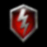 rsz_blitz_logo.png
