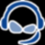 teamspeak_logo.png