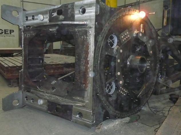 P1070790.JPG