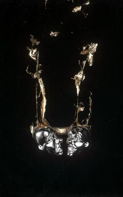 Hard Jewelry